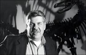 Monticello LLP - The Library of Progress - Stephen Jay Gould - Science and Arts - Renaissance Man - Creativity