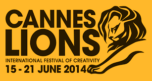 Monticello LLP - The Library Of Progress - The Best Of Cannes Lions 2014 - Top Picks