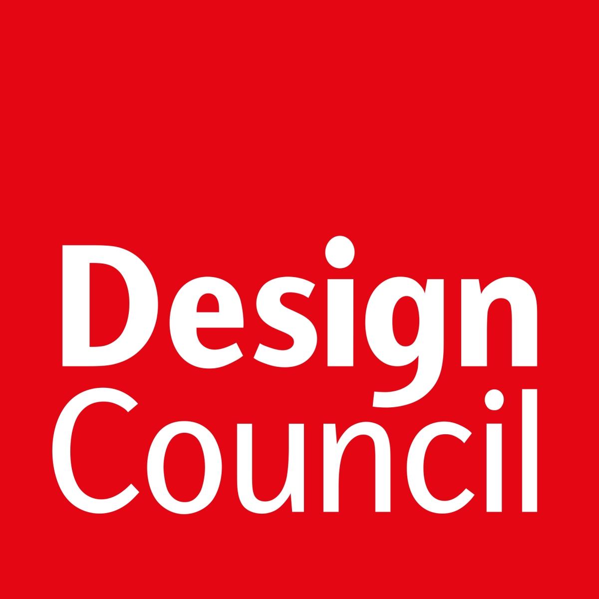 A Design ForLife.