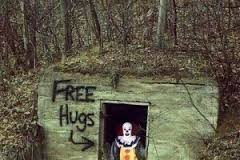 Send In TheClowns.