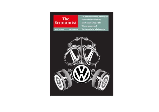 VW final_Page_1