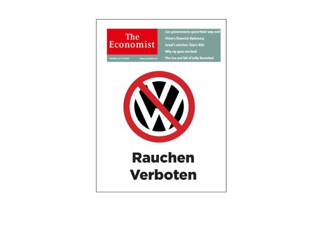 VW final_Page_6