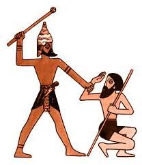Spirits Of AncientEgypt.